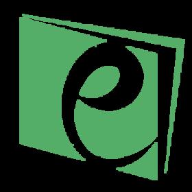 Profilový obrázok používateľa eKnizky
