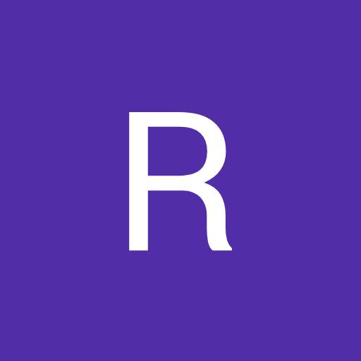Profilový obrázok používateľa Ronald Zeithaml