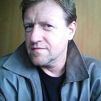 Profilový obrázok používateľa Igor Cvacho