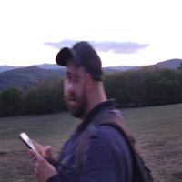 Profilový obrázok používateľa Railuko Genadij