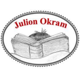 Profilový obrázok používateľa Julion Okram