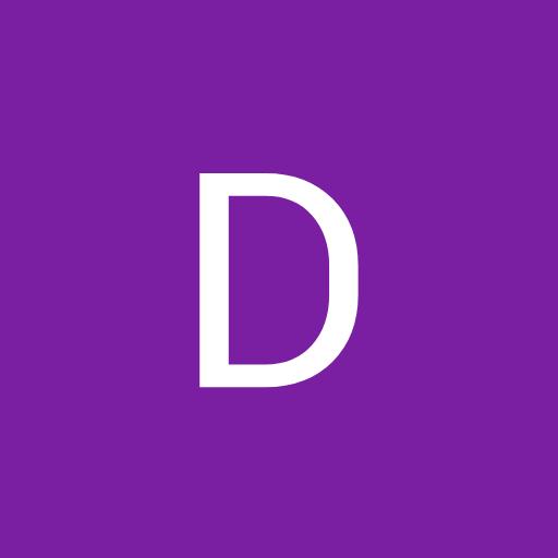 Dominik Duračka