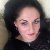 Profilový obrázok používateľa jarmiluska6