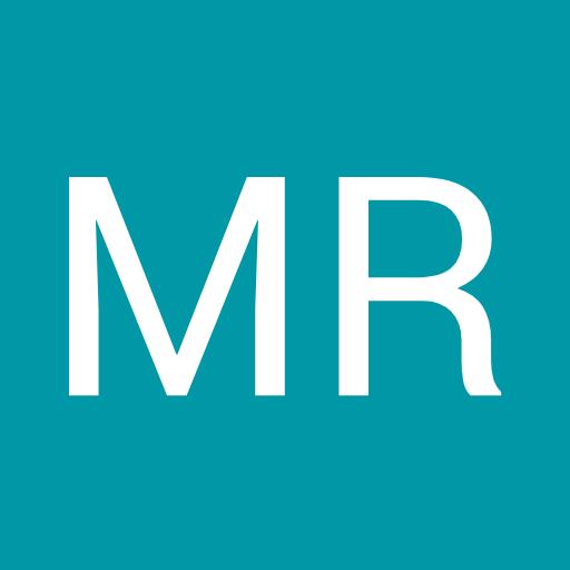 Profilový obrázok používateľa MR theEAT