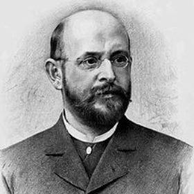 Profilový obrázok používateľa Alois Jirásek