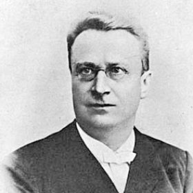 Profile picture of Jan Karafiát