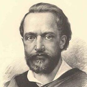 Profilový obrázok používateľa Karel Hynek Mácha