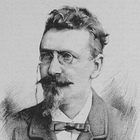 Profilový obrázok používateľa František Sláma