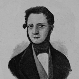 Profilový obrázok používateľa František Jaromír Rubeš