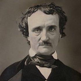 Profilový obrázok používateľa Edgar Allan Poe