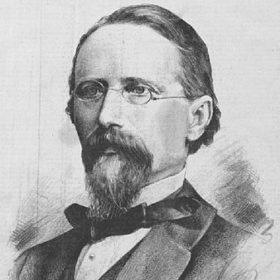Václav Bolemír Nebeský