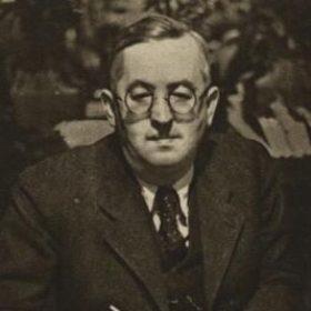 Profilový obrázok používateľa Josef Čapek
