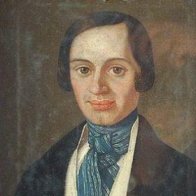 Josef Jaroslav Langer