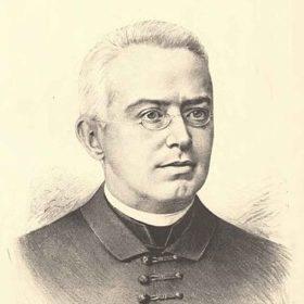Profilový obrázok používateľa Václav Beneš Třebízský