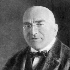 František Táborský