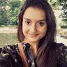 Profilový obrázok používateľa Gabriela16
