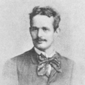 Josef Braun
