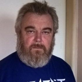 Profilový obrázok používateľa Miroslav Gaľaš