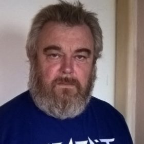 Profilový obrázek Miroslav Gaľaš