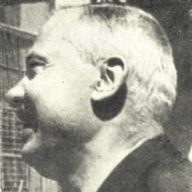 Profilový obrázek Franta Sauer