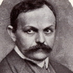 Profile picture of Josef Svatopluk Machar