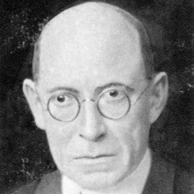 Rudolf Těsnohlídek
