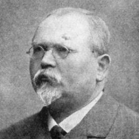 Profilový obrázok používateľa Jan Herben