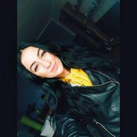Profile picture of Vanessa Talajkova