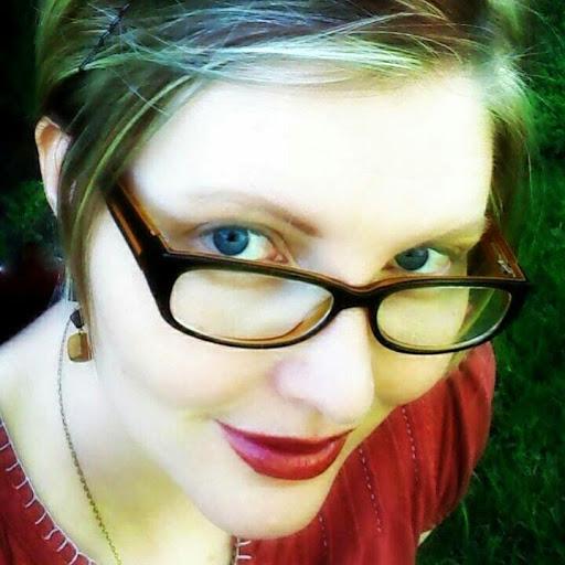 Profile picture of Tiana