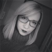 Profilový obrázok používateľa Сайко Сабина