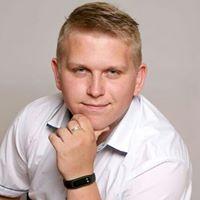 Profilový obrázok používateľa Adam Karol Konkoľ