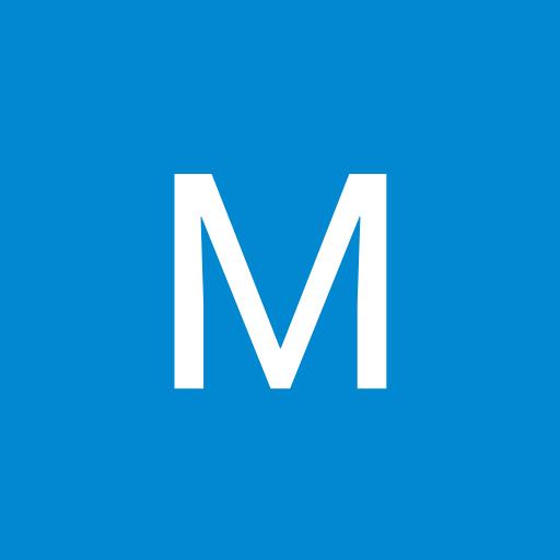Profilový obrázok používateľa Milan Dúcky