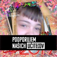 Profilový obrázok používateľa Mária Chovaňáková