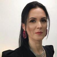 Profilový obrázek Jarka Gancarcikova