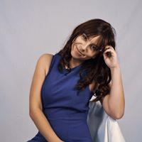 Profile picture of Slávka Vandrová