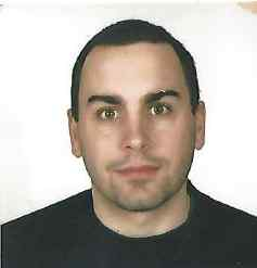 Profile picture of Pavol Grznar