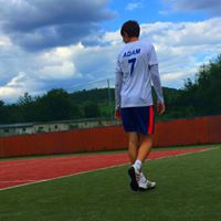 Profile picture of Adam Kralik