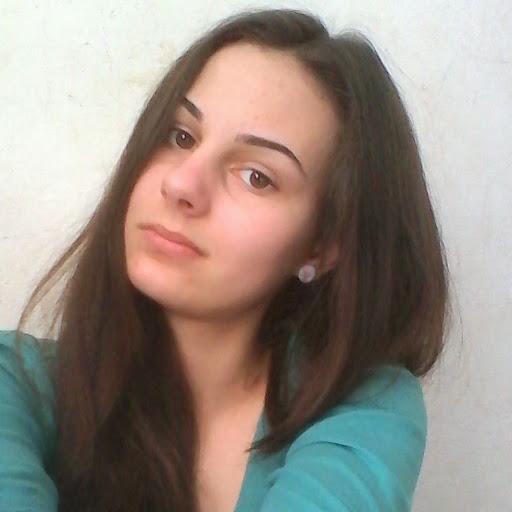 Profile picture of Mária Debnárová