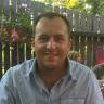 Profilový obrázek František Hasara
