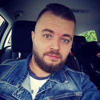 Profilový obrázek Patrik Baksi