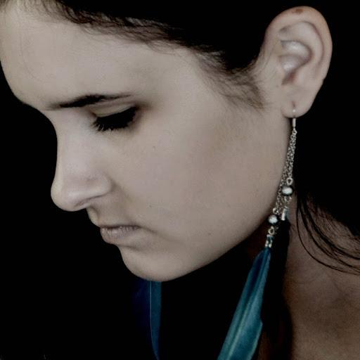 Profilový obrázek Ľubica Mervová
