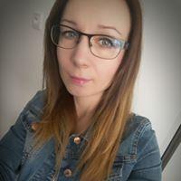 Profilový obrázok používateľa Rozália Mészárosová