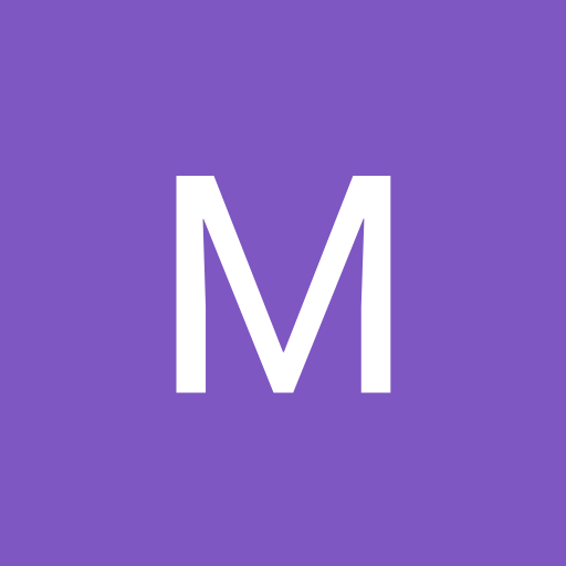 Profile picture of Mcpurple Muffin