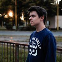 Profilový obrázok používateľa Matúš