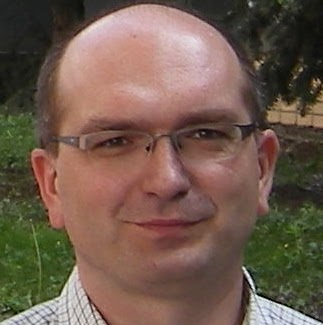 Profilový obrázok používateľa Erik Bartoš