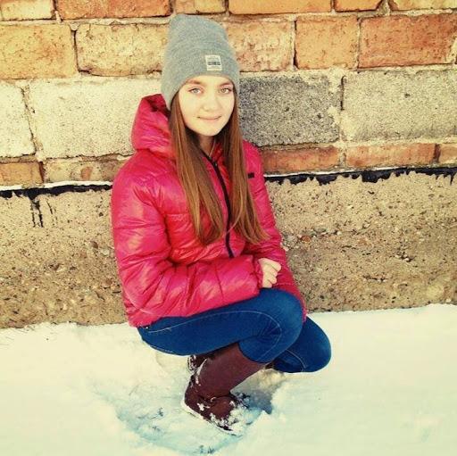 Profilový obrázok používateľa Jana Ogincuková