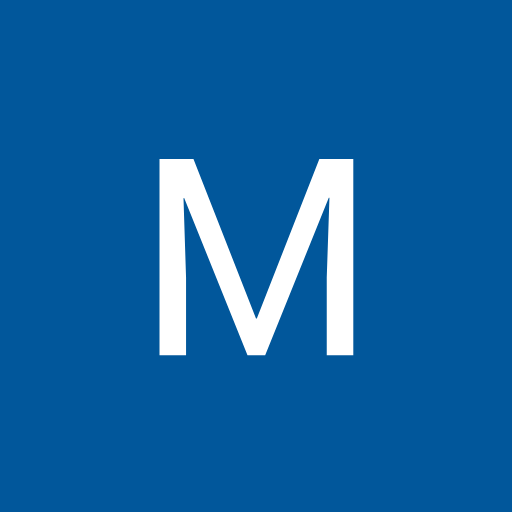 Profilový obrázok používateľa Matej Bedi