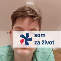 Profilový obrázok používateľa Ján Šorman