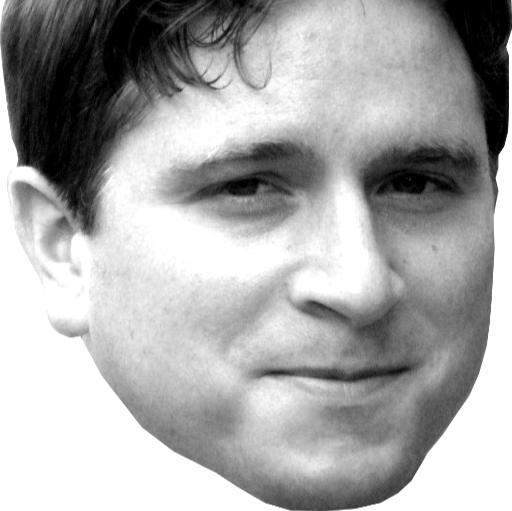 Profile picture of Lofi SVK