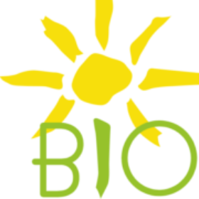 biomasa.sk